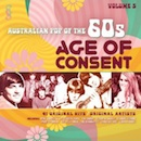 Age Of Consent (CD cover).