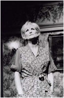 Lyn Paul as Mrs. Johnstone.