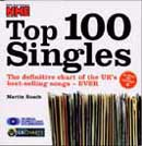 NME Top 100 Singles (book cover).