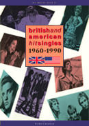Omnibus Book of British and American Hit Singles (book cover).