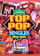Top Pop Singles (book cover).
