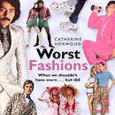 Worst Fashions (book cover).
