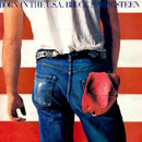 Born In The USA (CD cover).