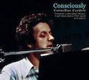 Consciously (CD cover).