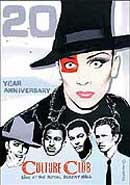 Culture Club (DVD cover).
