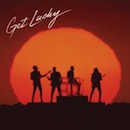 Get Lucky (single cover).