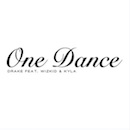 One Dance (single cover).
