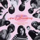 Dream Babes Vol. 1 (CD cover).