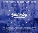The Very Best Of The Eurovision Song Contest (CD boxed set).