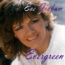 Evergreen (iTunes cover).