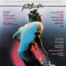 Footloose (CD cover).