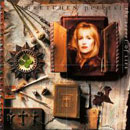 The Secret Of Life (CD cover).