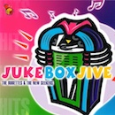 Juke Box Jive (CD cover).
