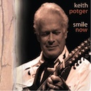 Smile Now (CD cover).