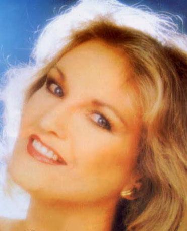 Lyn Paul Website Photos 1980s
