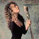 Victim Of Love (single cover).