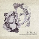Echoes (CD cover).
