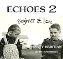 Echoes 2 (CD cover).
