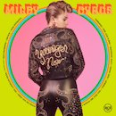 Younger Now (album cover).