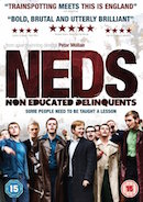 NEDS (DVD cover).