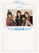 New Seekers 1976 biogram.