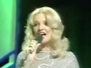 Lyn Paul on 'Top Of The Pops'.