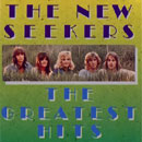 Greatest Hits (single cover).
