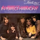 In Perfect Harmony (UK album cover).
