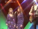 A clip of the New Seekers on 'Top Of The Pops' featured on 'Liquid Assets'.Liquid Assets.