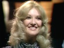 Lyn Paul on 'The Morecambe and Wise Show Christmas Special'.