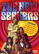 New Seekers (DVD cover).