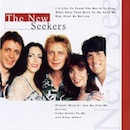 Remind: The New Seekers (CD cover)