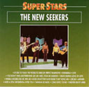 Super Stars (CD cover).
