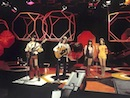 The New Seekers on 'Top Of The Pops', 15th July 1971.
