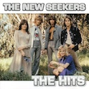 The Hits (CD cover).