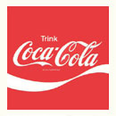 Trink Coca-Cola (single cover).