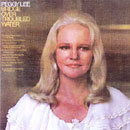 Bridge Over Troubled Water (CD cover).