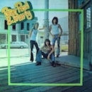 Peter, Paul & Marty (album cover).