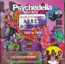 Psychedelia at Abbey Road (CD cover).
