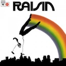'Raisin' Original Broadway Cast album.