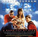 The Seekers, Carnival of Hits (CD cover).