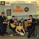The Seekers, SEG 8425 (EP cover).