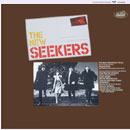 The New Seekers (US album cover).