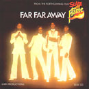 Far Far Away (single cover).