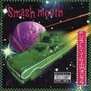 Smash Mouth (CD cover).