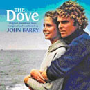 The Dove (CD cover).