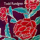 Todd Rundgren (album cover).