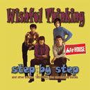 Step By Step (CD cover).