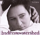 Watershed (CD cover).